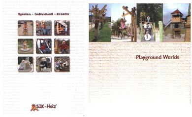 nuovo catalogo